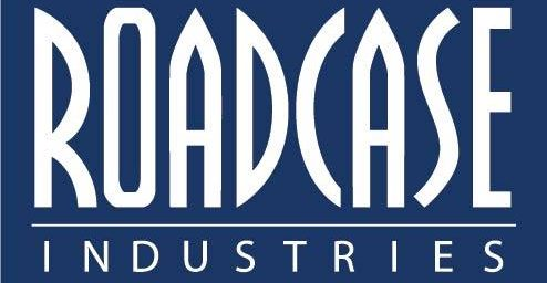 ROADCASE INDUSTRIES
