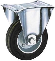 """3"""" Castor Wheel"""