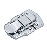 Toggle Latch w/o lock